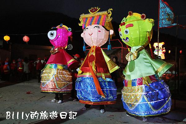 2010馬祖北竿元宵活動168.JPG