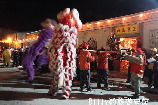 2010馬祖北竿元宵活動170.JPG