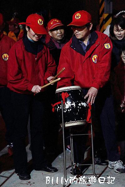 2010馬祖北竿元宵活動172.JPG