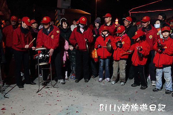 2010馬祖北竿元宵活動173.JPG