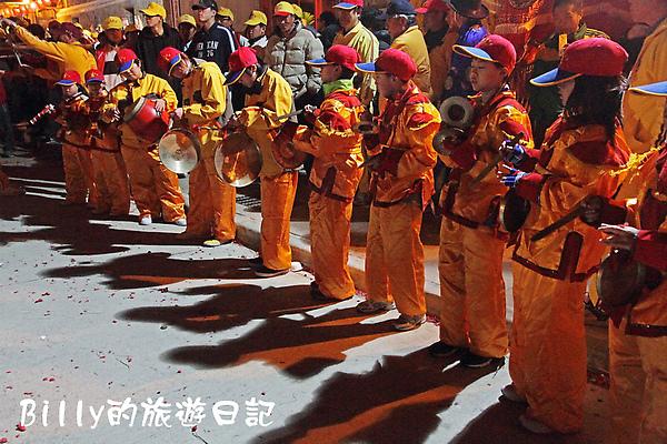 2010馬祖北竿元宵活動174.JPG