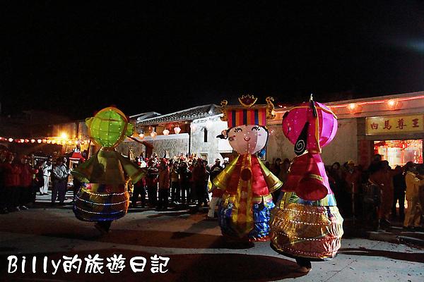2010馬祖北竿元宵活動175.JPG