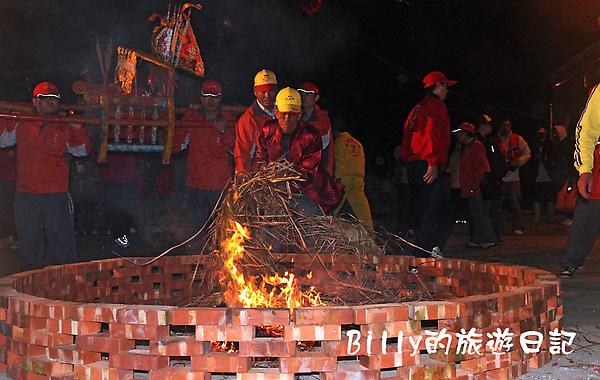 2010馬祖北竿元宵活動177.JPG