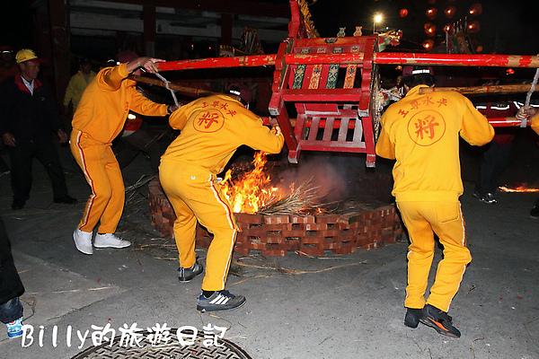 2010馬祖北竿元宵活動178.JPG