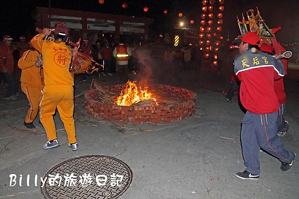 2010馬祖北竿元宵活動179.JPG