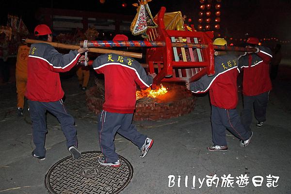2010馬祖北竿元宵活動180.JPG