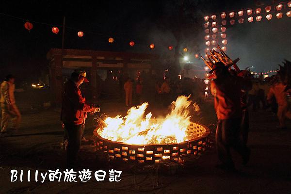 2010馬祖北竿元宵活動181.JPG