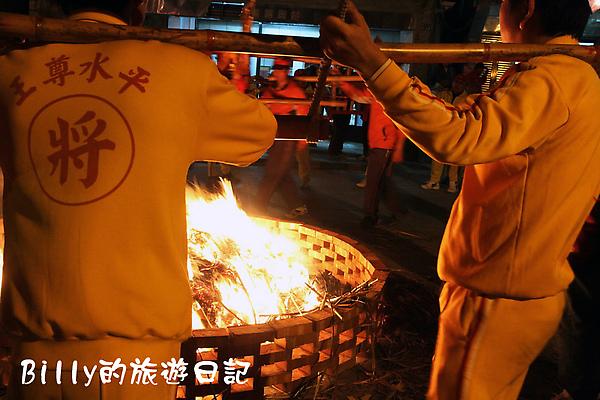 2010馬祖北竿元宵活動182.JPG