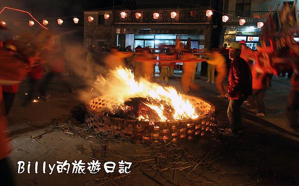 2010馬祖北竿元宵活動183.JPG