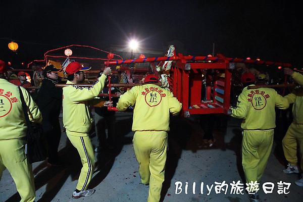 2010馬祖北竿元宵活動186.JPG