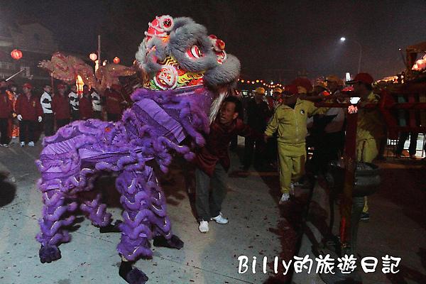 2010馬祖北竿元宵活動188.JPG