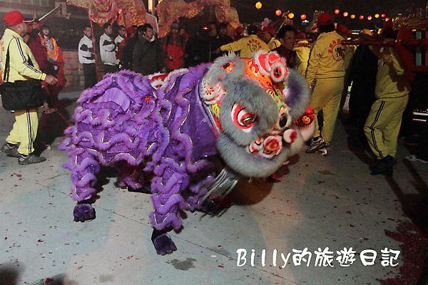 2010馬祖北竿元宵活動189.JPG