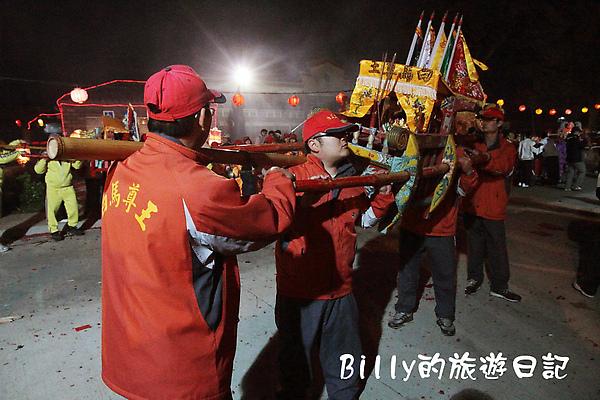 2010馬祖北竿元宵活動190.JPG