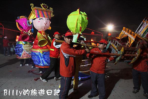 2010馬祖北竿元宵活動191.JPG