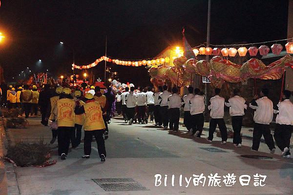 2010馬祖北竿元宵活動192.JPG