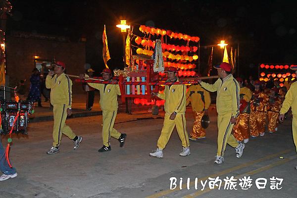 2010馬祖北竿元宵活動194.JPG