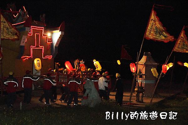2010馬祖北竿元宵活動195.JPG