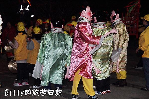 2010馬祖北竿元宵活動196.JPG