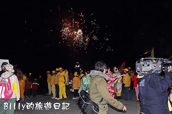 2010馬祖北竿元宵活動197.JPG