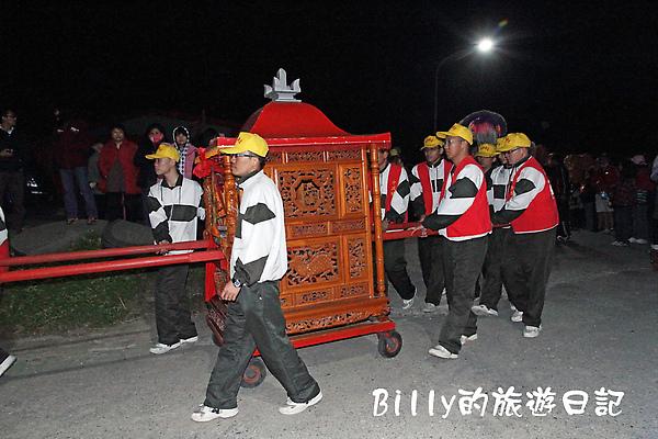 2010馬祖北竿元宵活動198.JPG