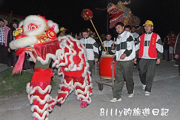 2010馬祖北竿元宵活動199.JPG
