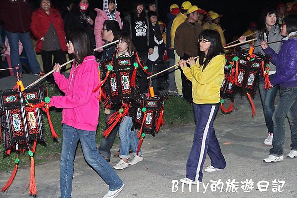2010馬祖北竿元宵活動200.JPG