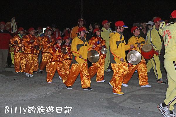 2010馬祖北竿元宵活動201.JPG