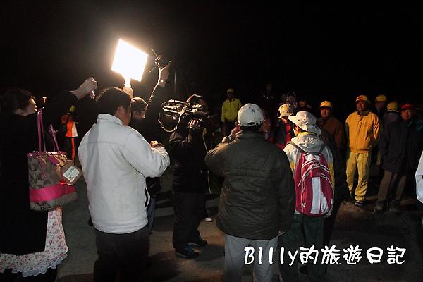2010馬祖北竿元宵活動202.JPG