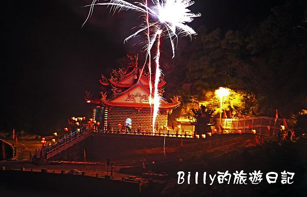 2010馬祖北竿元宵活動204.JPG