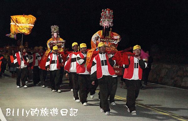 2010馬祖北竿元宵活動205.JPG