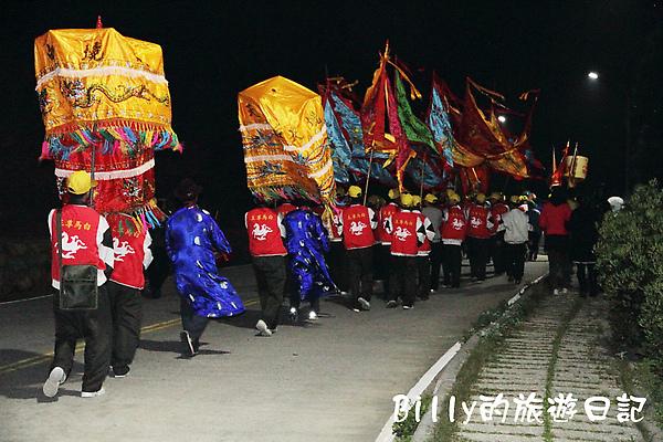 2010馬祖北竿元宵活動206.JPG