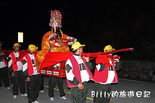 2010馬祖北竿元宵活動207.JPG