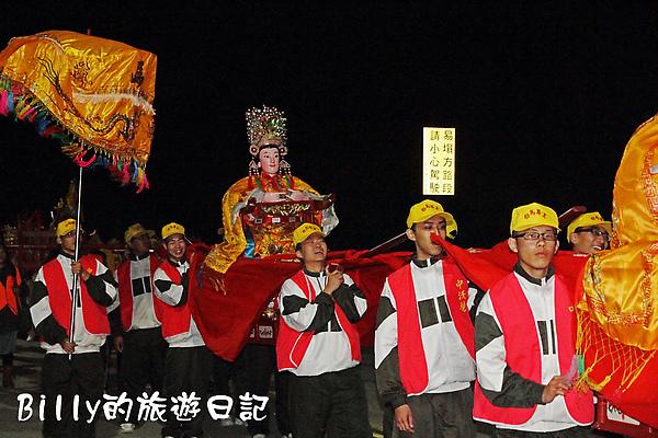 2010馬祖北竿元宵活動208.JPG
