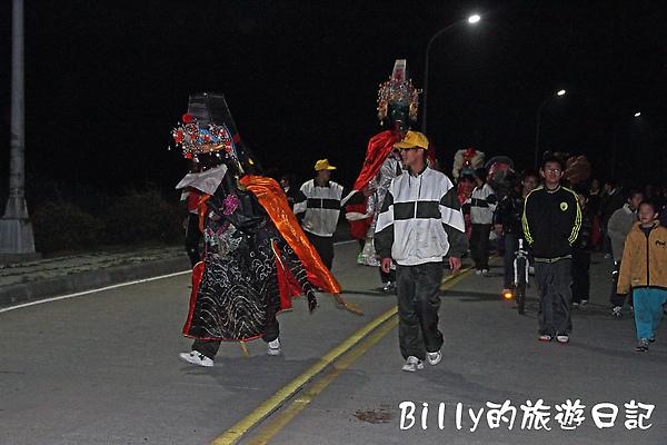 2010馬祖北竿元宵活動209.JPG