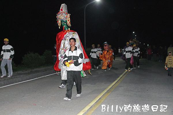 2010馬祖北竿元宵活動210.JPG