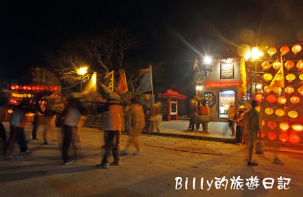 2010馬祖北竿元宵活動211.JPG