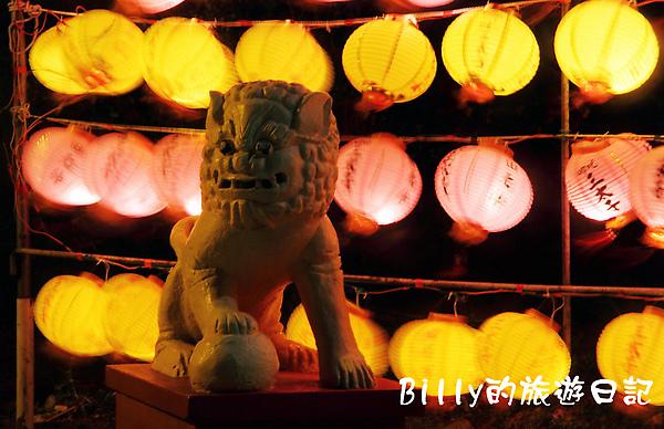 2010馬祖北竿元宵活動213.JPG