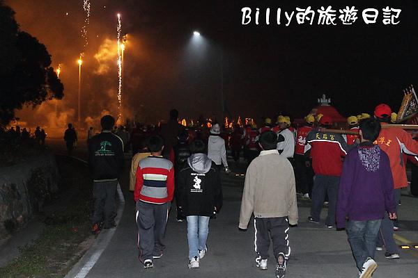 2010馬祖北竿元宵活動215.JPG