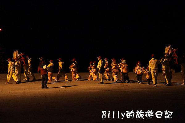 2010馬祖北竿元宵活動217.JPG