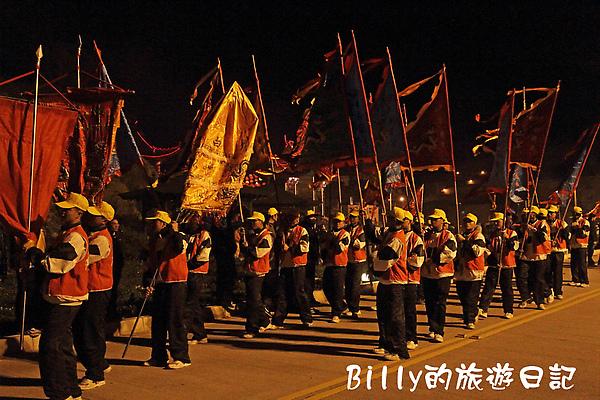 2010馬祖北竿元宵活動218.JPG