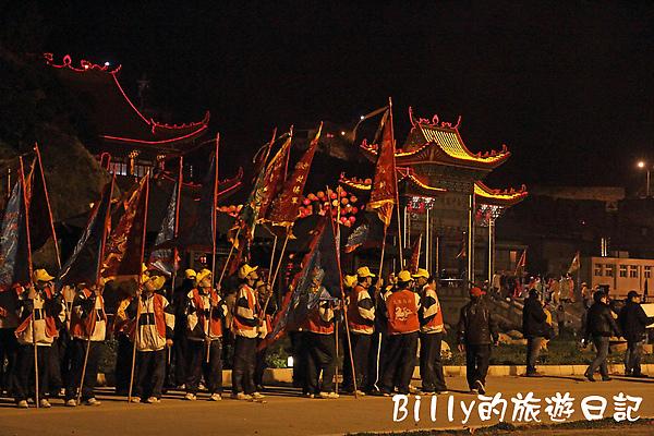 2010馬祖北竿元宵活動219.JPG