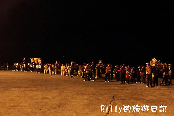 2010馬祖北竿元宵活動220.JPG