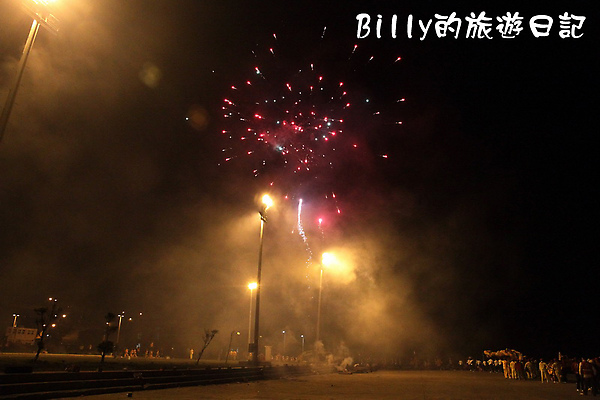 2010馬祖北竿元宵活動221.JPG