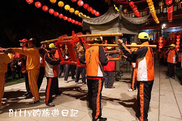 2010馬祖北竿元宵活動227.JPG