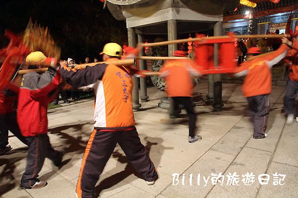 2010馬祖北竿元宵活動228.JPG