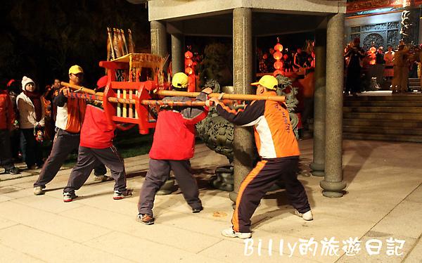 2010馬祖北竿元宵活動229.JPG