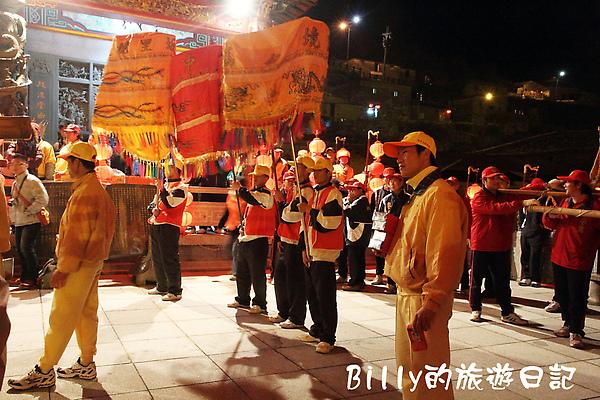 2010馬祖北竿元宵活動231.JPG