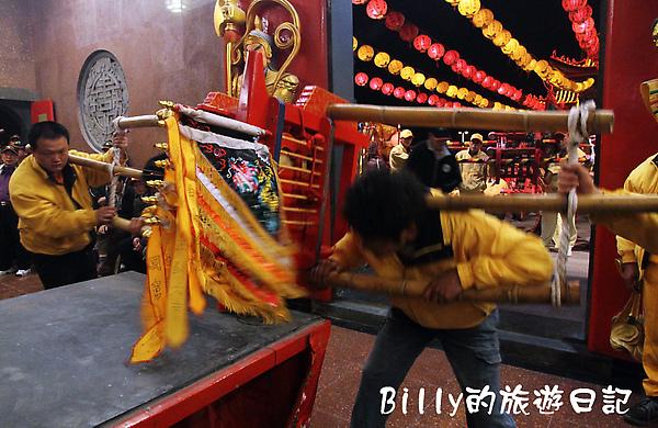 2010馬祖北竿元宵活動234.JPG