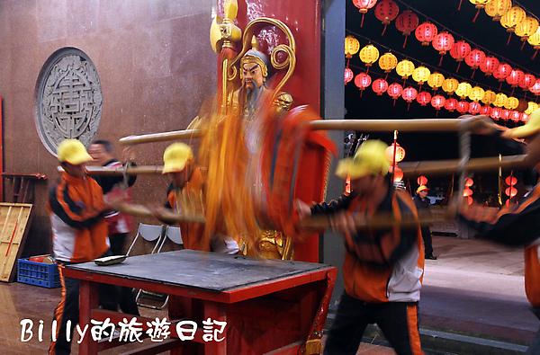 2010馬祖北竿元宵活動239.JPG