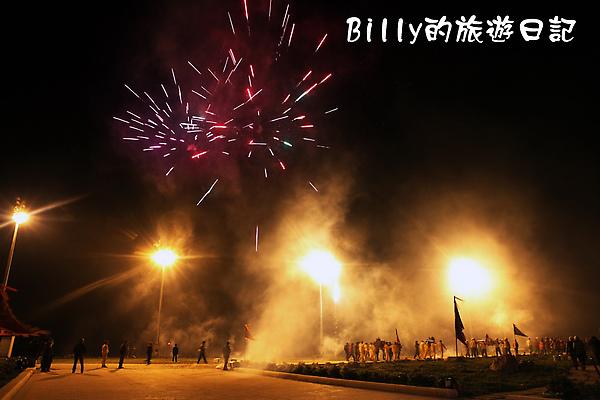 2010馬祖北竿元宵活動242.JPG